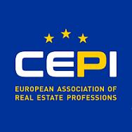 CEPI - Europejska Rada Nieruchomości (European Council Real Estate Professions)