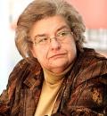 Anna Jackowska, prawnik Ekspert PFRN